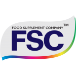FSC Supplements