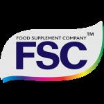 FSC Supplements