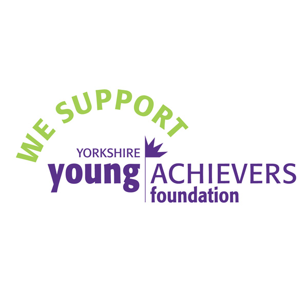 Bee Health Supports Yorkshire Young Achievers Awards
