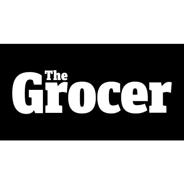 Grocer Fast 50 Listing