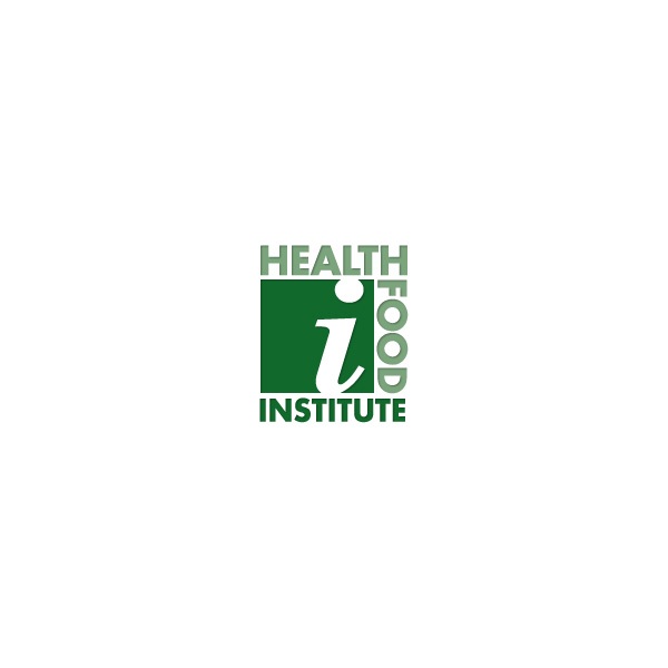 Health Food Institute Support
